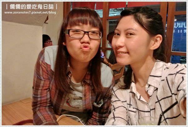 DSC_2202_副本-20130906.jpg