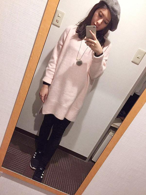 351082_o_meitu_11