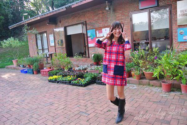 DSC_5914_副本-20131117.jpg